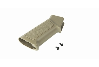 ICS APE Pistol Grip TAN