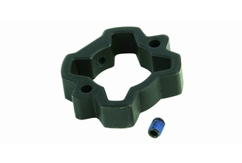 ICS HOG Handguard Ring