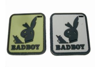 Badboy Patch