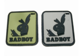 Badboy Patch