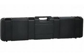 U13 Rifle Case 90x33x10,5 cm