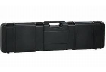 Cobra Rifle Case 90x33x10,5 cm