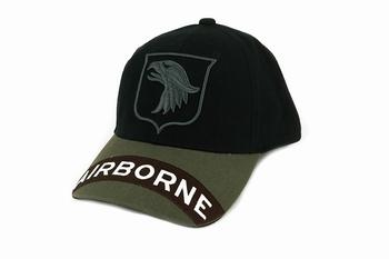 Fostex Baseball Cap Airborne