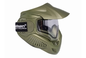 Valken Annex MI-7 Thermal Lens OD