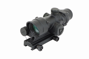 U-13 ACOG 4x32 AA Tactical Scope