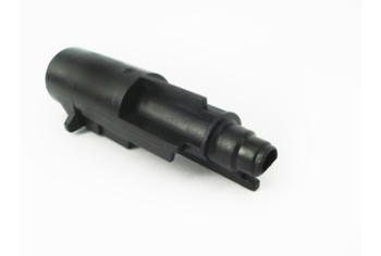 WE-Tech Loading Nozzle for M92