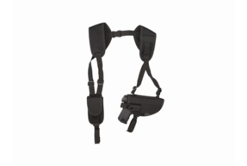 Strike Systems Mid-size shoulder holster