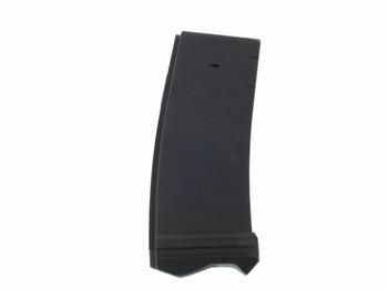 MODIFY XTC Mid-Cap M4 Black (190rnds)