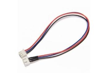 U13 Lipo Balance Plug Extention Cable 20cm (7.4v)