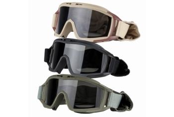 Valken V-TAC Tango Goggles