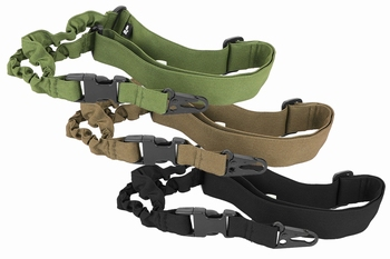 MFH 1-Point Bungee Sling