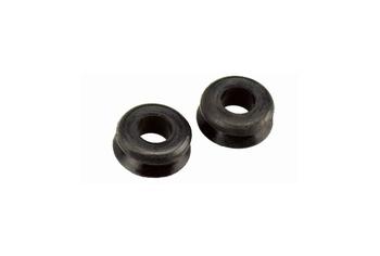 ICS Locking Pin O-Ring
