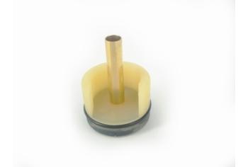 ICS APE/G33 Cylinder Head