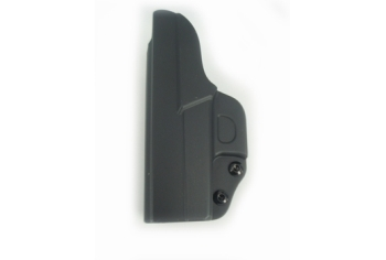 Cytac IWB Holster For G-43