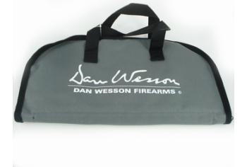 ASG Dan Wesson Soft Bag Grey