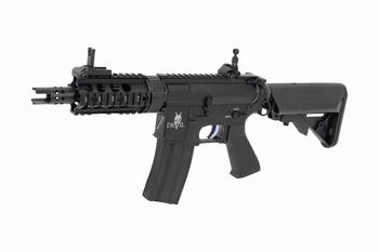 ASG M15 Devil Compact 5''