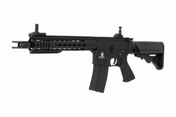 ASG M15 Devil Carbine 10 Inch Keymod
