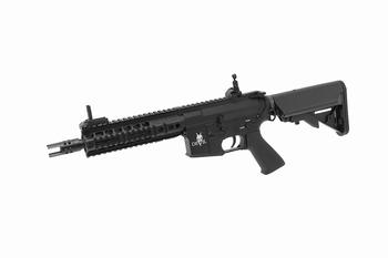 ASG M15 Devil CQB 7 Inch
