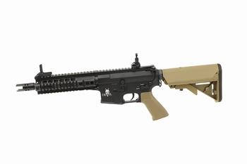ASG M15 Devil CQB 7 Inch Tan