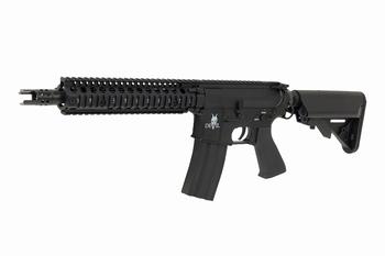 ASG M15 Devil Carbine 9,6''