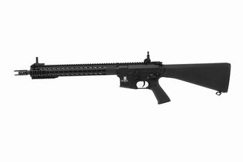 ASG M15 Devil SPR 14,5'' Keymod