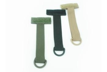 MFH Tactical III 13cm Gear Hanger
