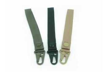 MFH Tactical II 20cm Gear Hanger