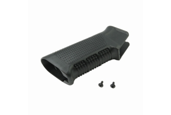 ICS CXP-UK1 MTS Pistol Grip