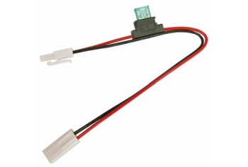 ICS Wire set for fixed stock