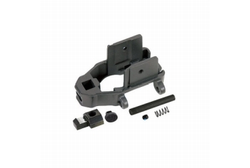 ICS SG Stock Mount Base, Sportline