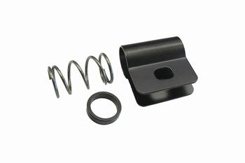 ICS MX5 Barrel Bracket Set
