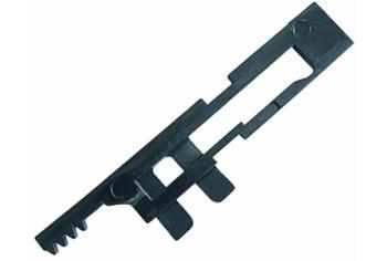 ICS ICAR Selector plate