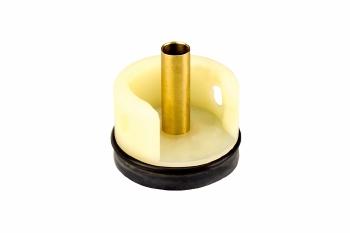 ICS Plastic Cylinder Head