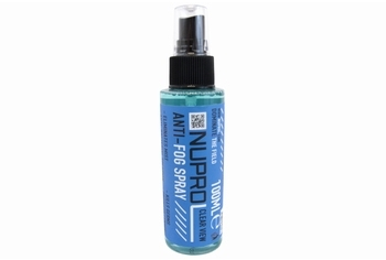 Nuprol Clear View Anti-Fog Spray (100ml)