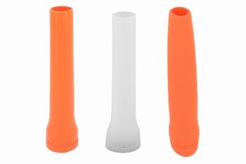 Klarus Diffuse Cone