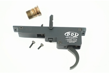 PDI TM L96AWS V-Trigger + Piston End
