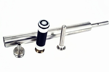 PDI TM L96AWS Precision Cylinder Set HD
