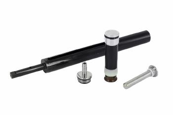 PDI TM L96AWS Palsonite Cylinder Set HD