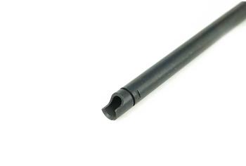 Lonex Enhanced Steel Inner Barrel 94.5mm For TM HI-CAPA 4.3
