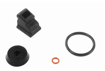 ICS ALPHA/XAE O-ring Pack