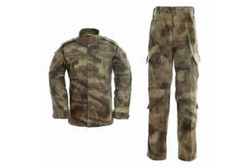 DRAGONPRO ACU Uniform Set AT AU