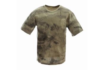 DRAGONPRO T-Shirt AT AU