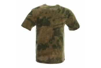 DRAGONPRO T-Shirt AT FG