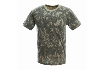 DRAGONPRO T-Shirt ACU