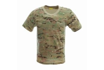 DRAGONPRO T-Shirt MC