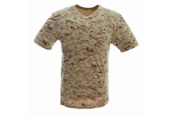 DRAGONPRO T-Shirt Desert Digital
