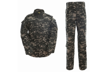 DRAGONPRO ACU Uniform Set Subdued Urban Digital