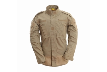 DRAGONPRO ACU Uniform Set Khaki