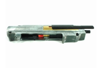 ICS UK1 QD EBB upper gearbox