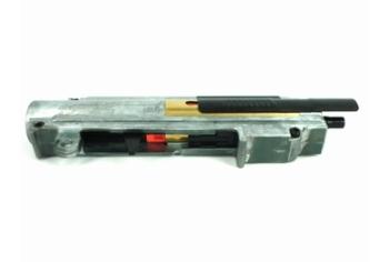 ICS EBB QD Upper Gearbox